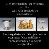 https://galeriasavaria.hu
